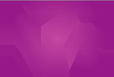 ドットVRアイコン